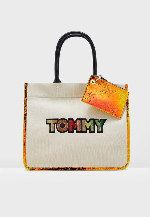 c077ebc1b67 Tommy Hilfiger Bags for Women | Online Shopping at Namshi Saudi