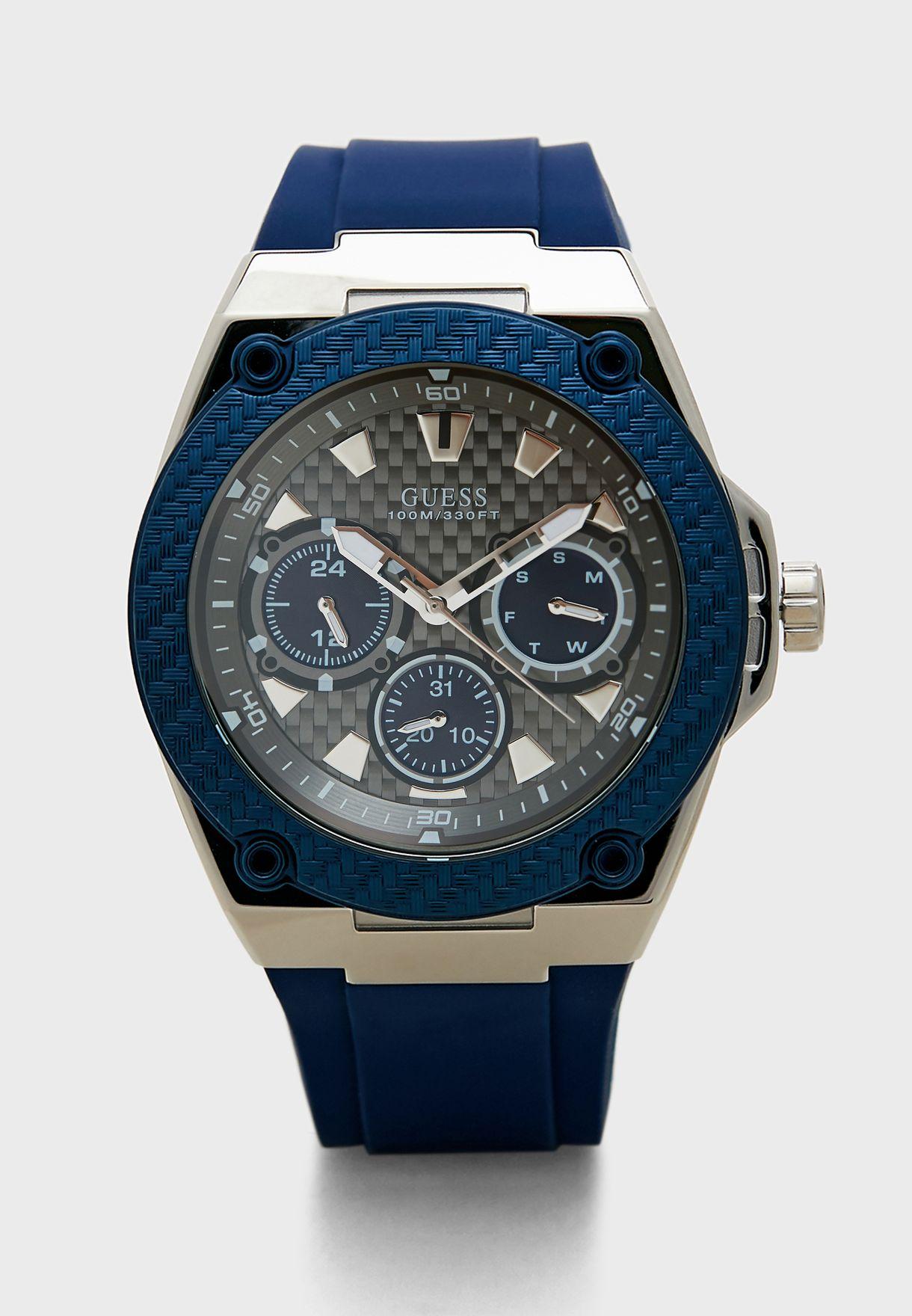 W1049G1 Legacy Watch