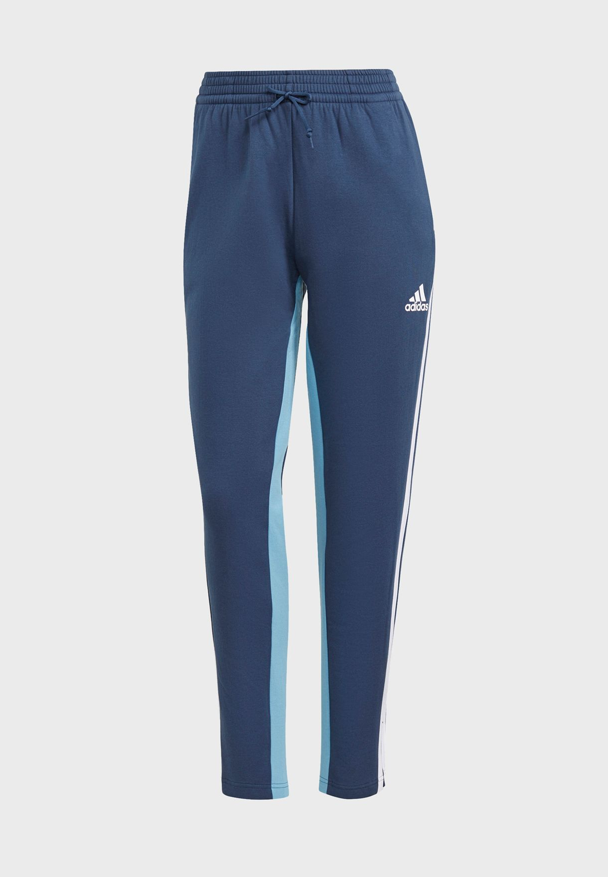 Summer Pack Sweatpants