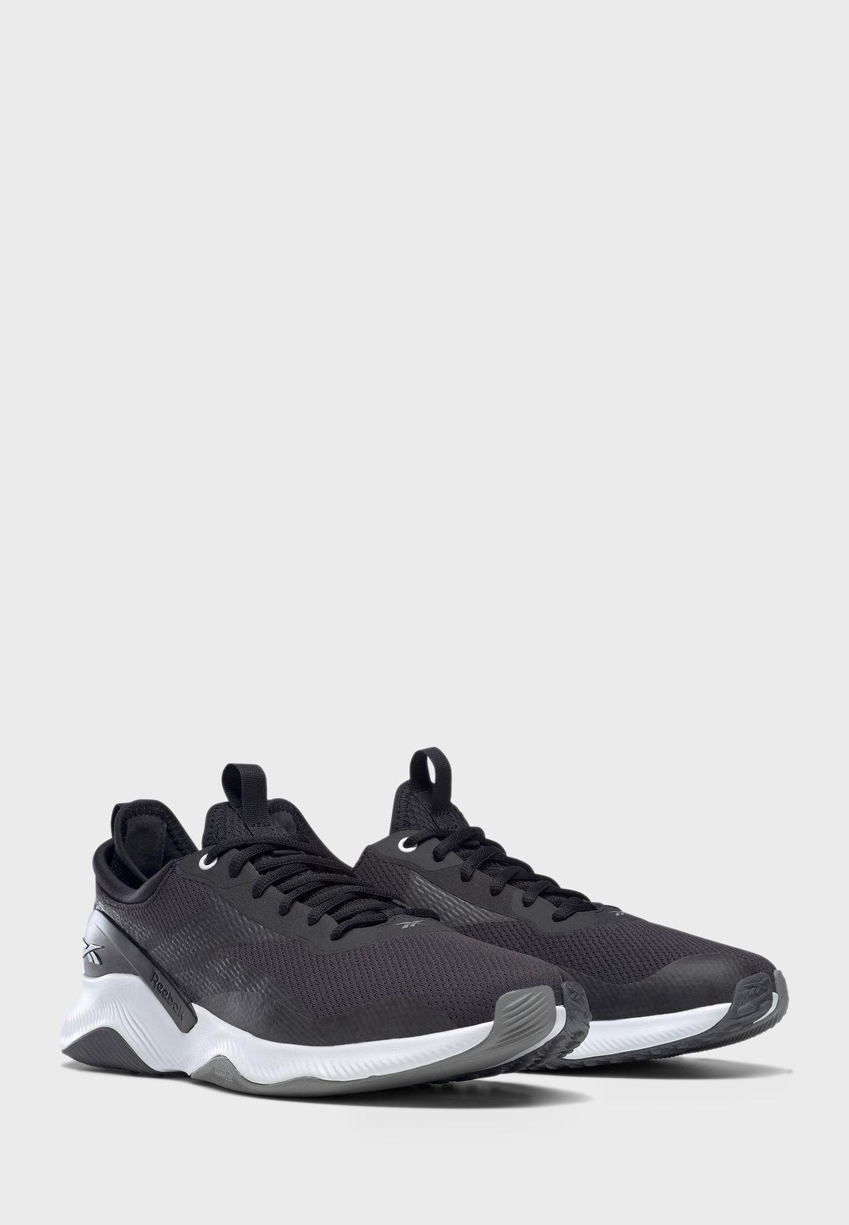 حذاء هيت تي ار 2.0