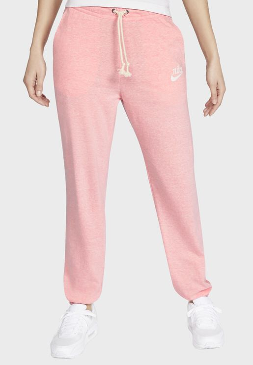 NSW Gym Vintage Sweatpants