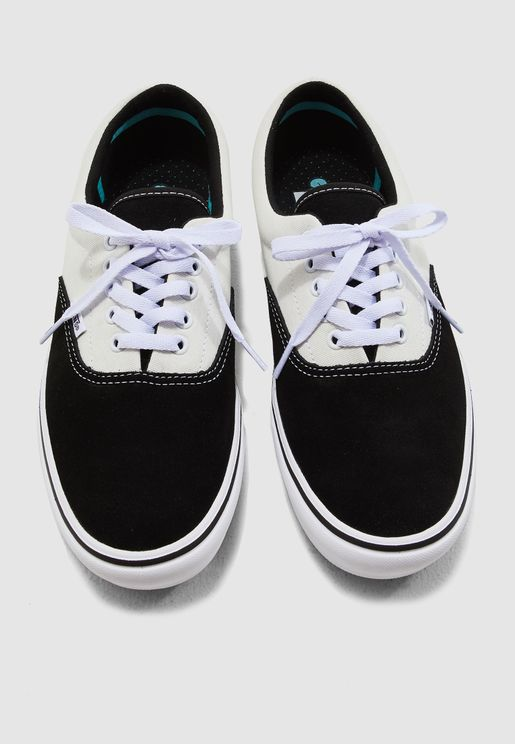 8447e2329f4 Vans Shoes for Women