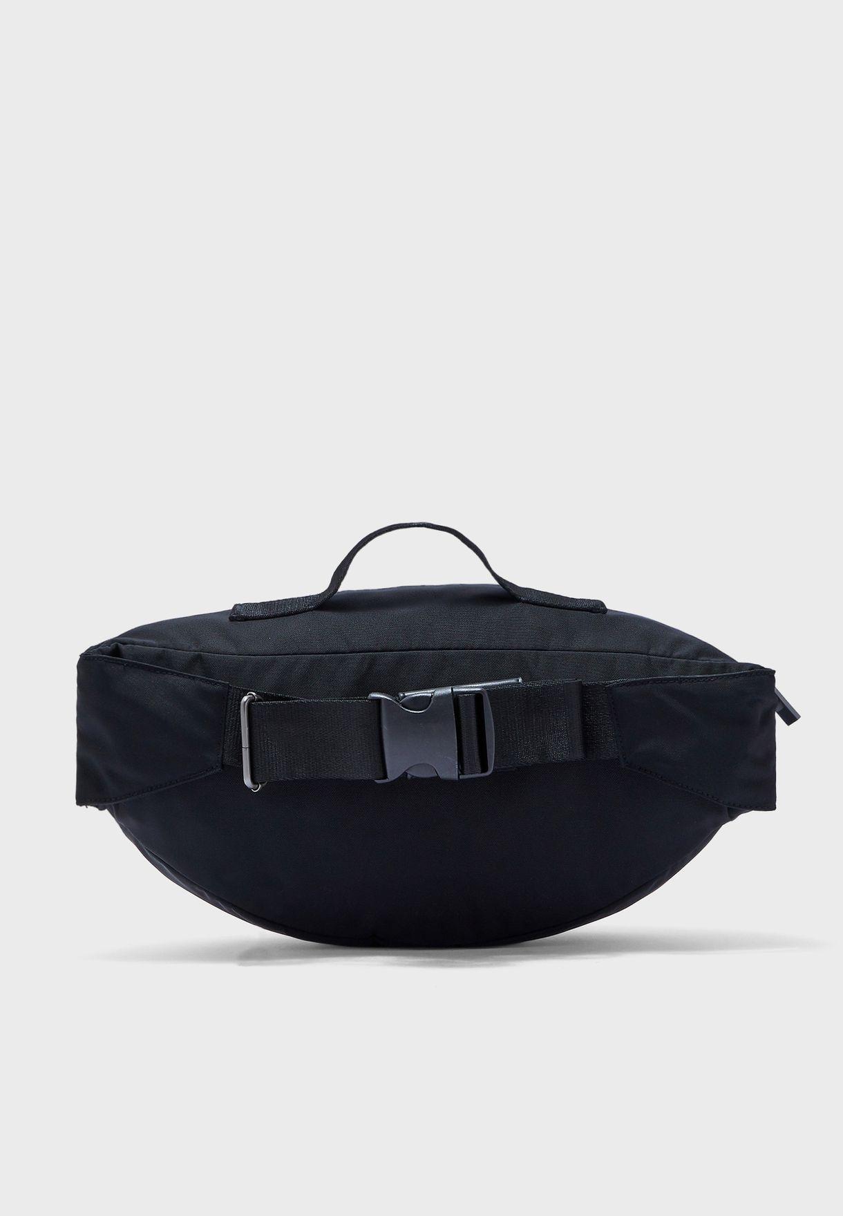 Strike Bum Bag