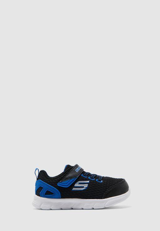 حذاء كومفي فلكس