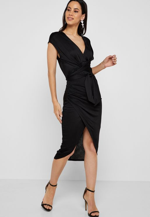 b52bec31be Party Dresses for Women