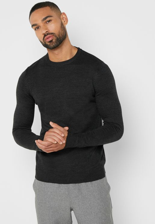 684f61e97da69f Cardigans and Sweaters for Men | Cardigans and Sweaters Online ...