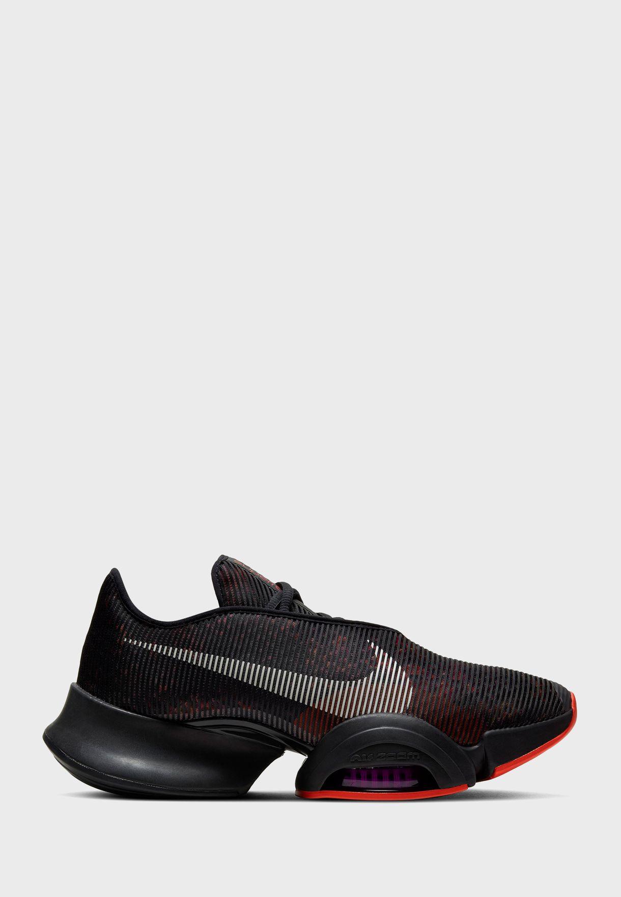 حذاء اير زوم سبيرب 2