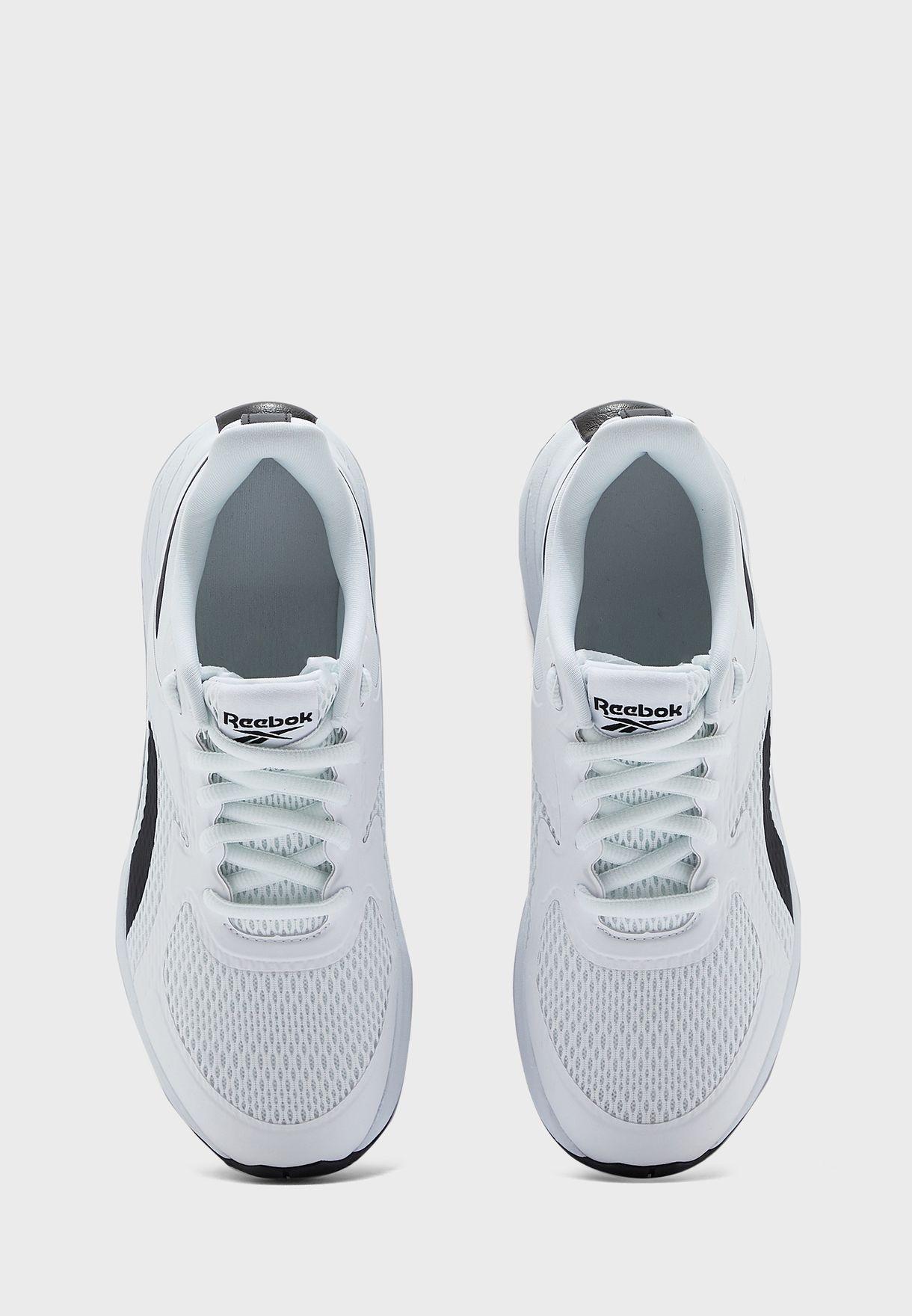 حذاء انيرجي ران