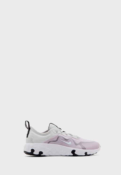حذاء رينيو لوسنت