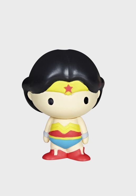 Wonder Woman Dive Toy