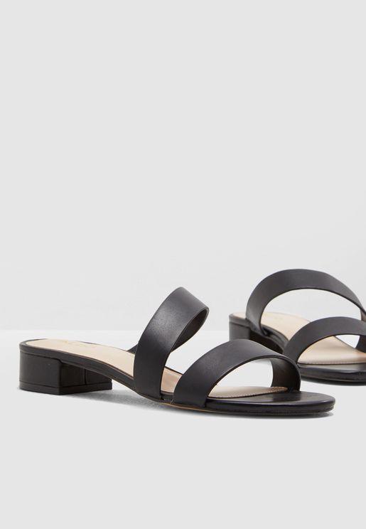 1a7e21b5461a Aldo Shoes for Women