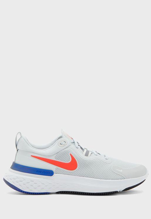 حذاء رياكت ميلر