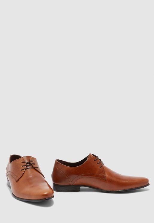 7cb144f7 Men's Shoes   Shoes Online Shopping for Men in Riyadh, Jeddah, Saudi ...