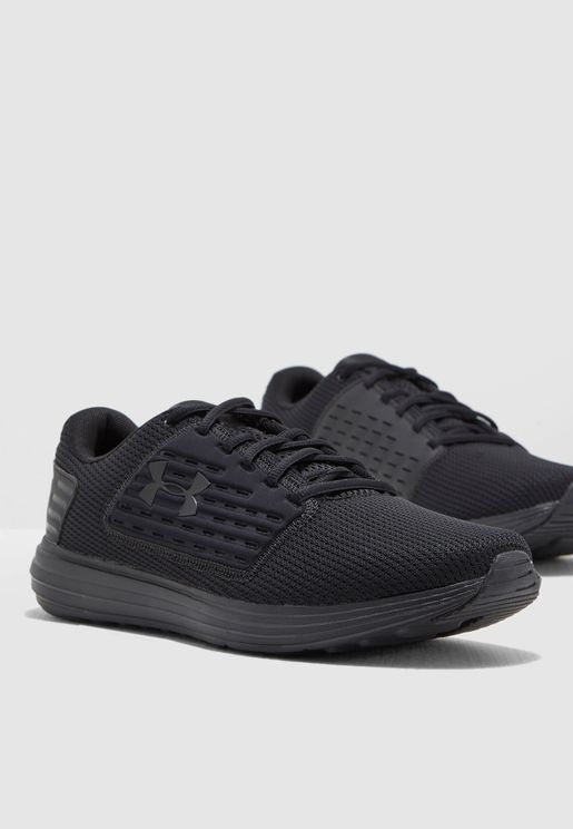 9f50919f49d3 Under Armour Store 2019
