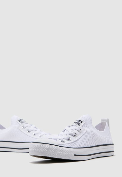 Chuck Taylor All Star Shoreline Knit