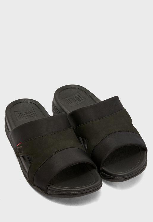 Freeway Casual Sandal