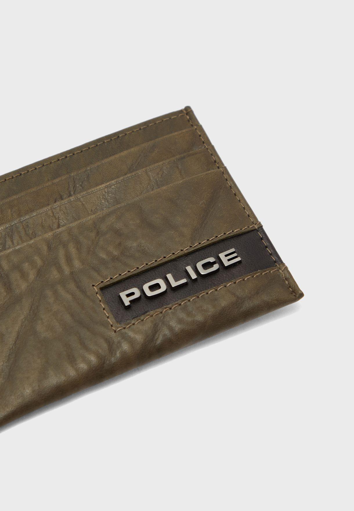 PA40041WLBR Droid Cardholder