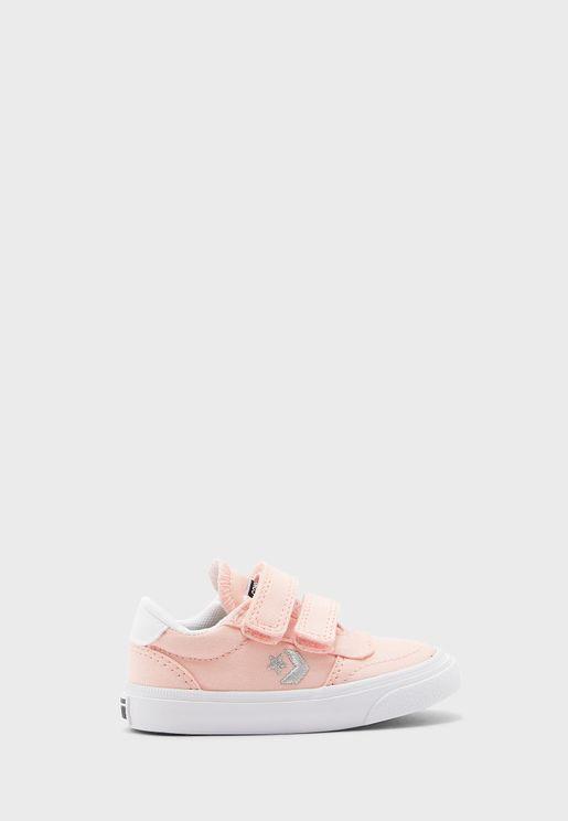حذاء بوليفارد 2 في