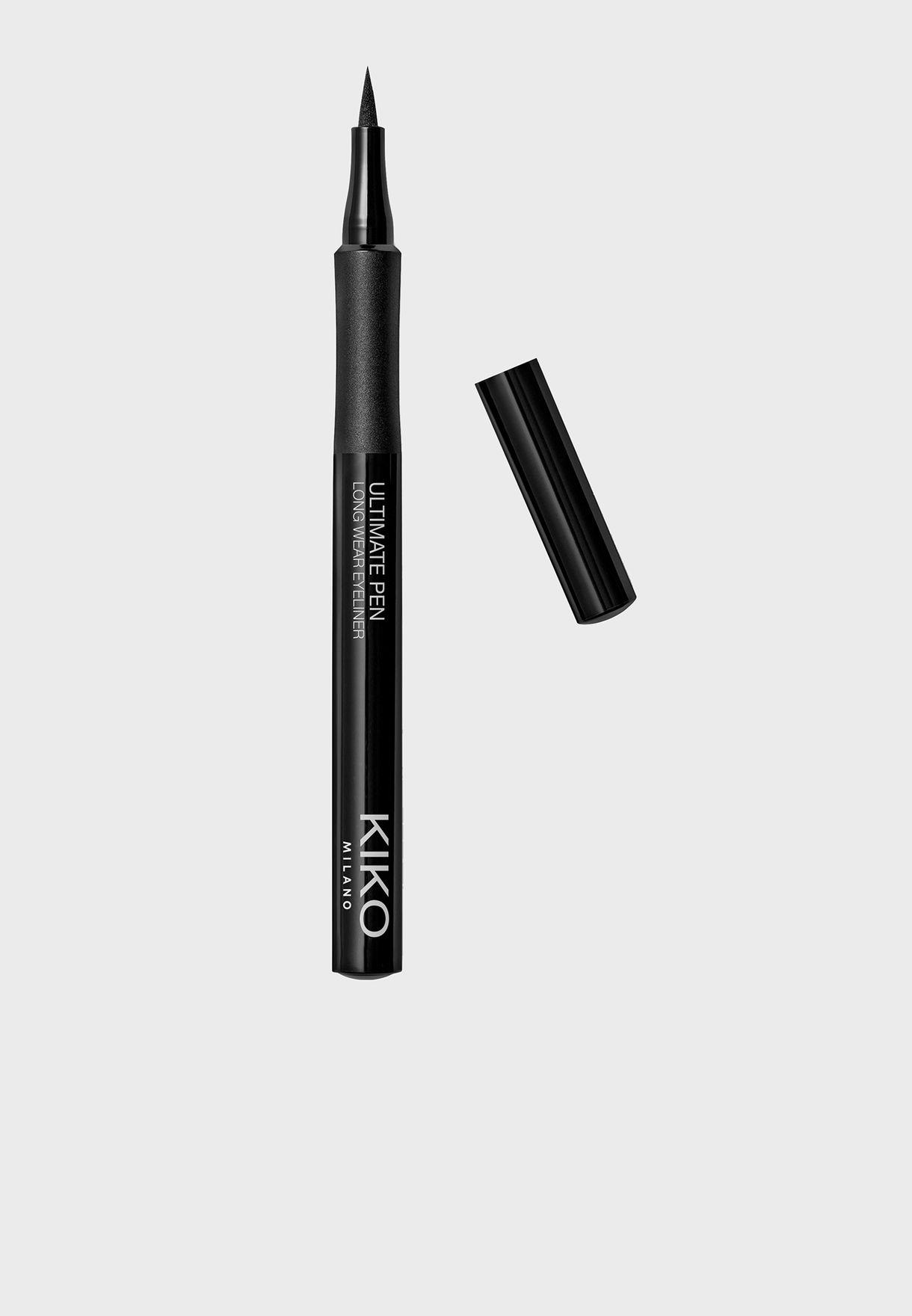 Ultimate Pen 01