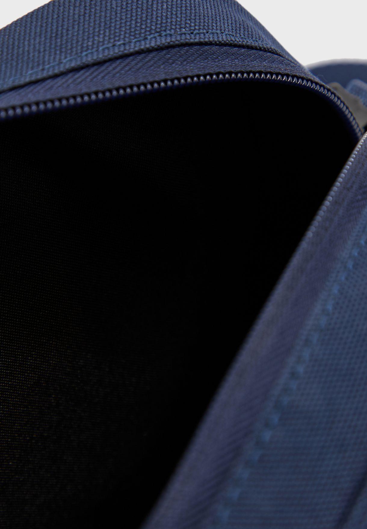 Montauk  Messenger Bag