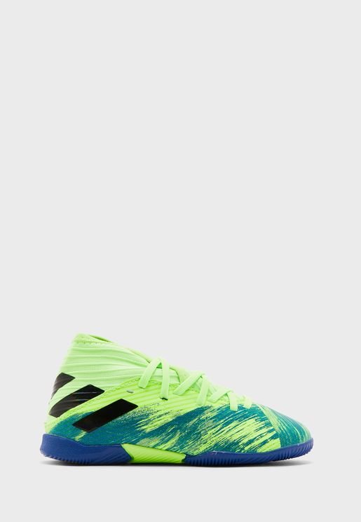 Kids Nemeziz 19.3 IN