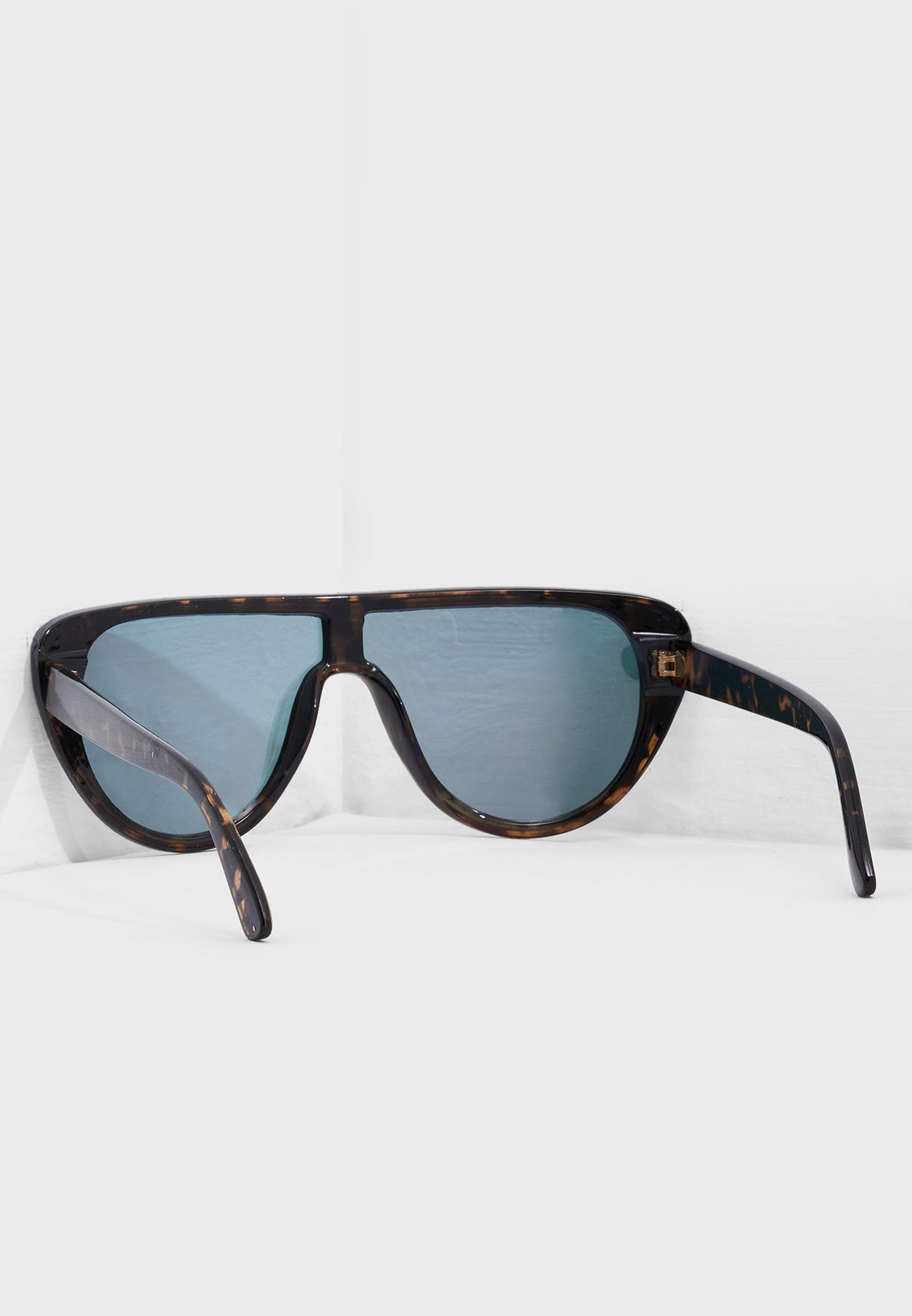 Gilpinia Sunglass
