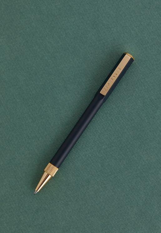 قلم حبر جاف بريميوم