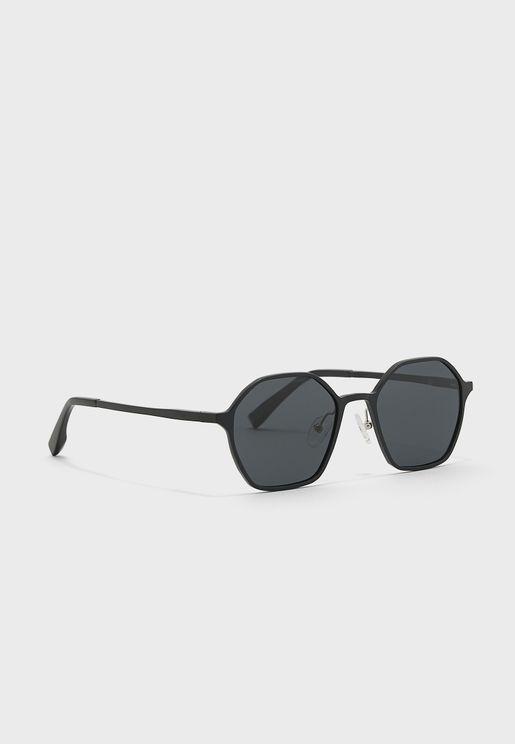 نظارة شمسية بولارايزد