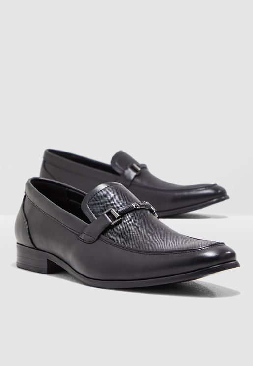 3028686cd7a02 Robert wood Shoes for Men