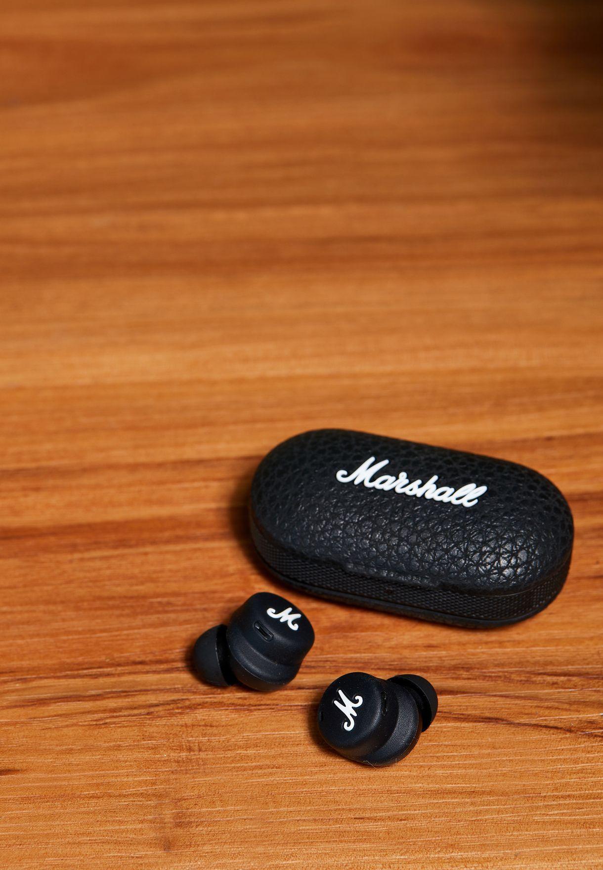 Mode Ii Wireless Earphone