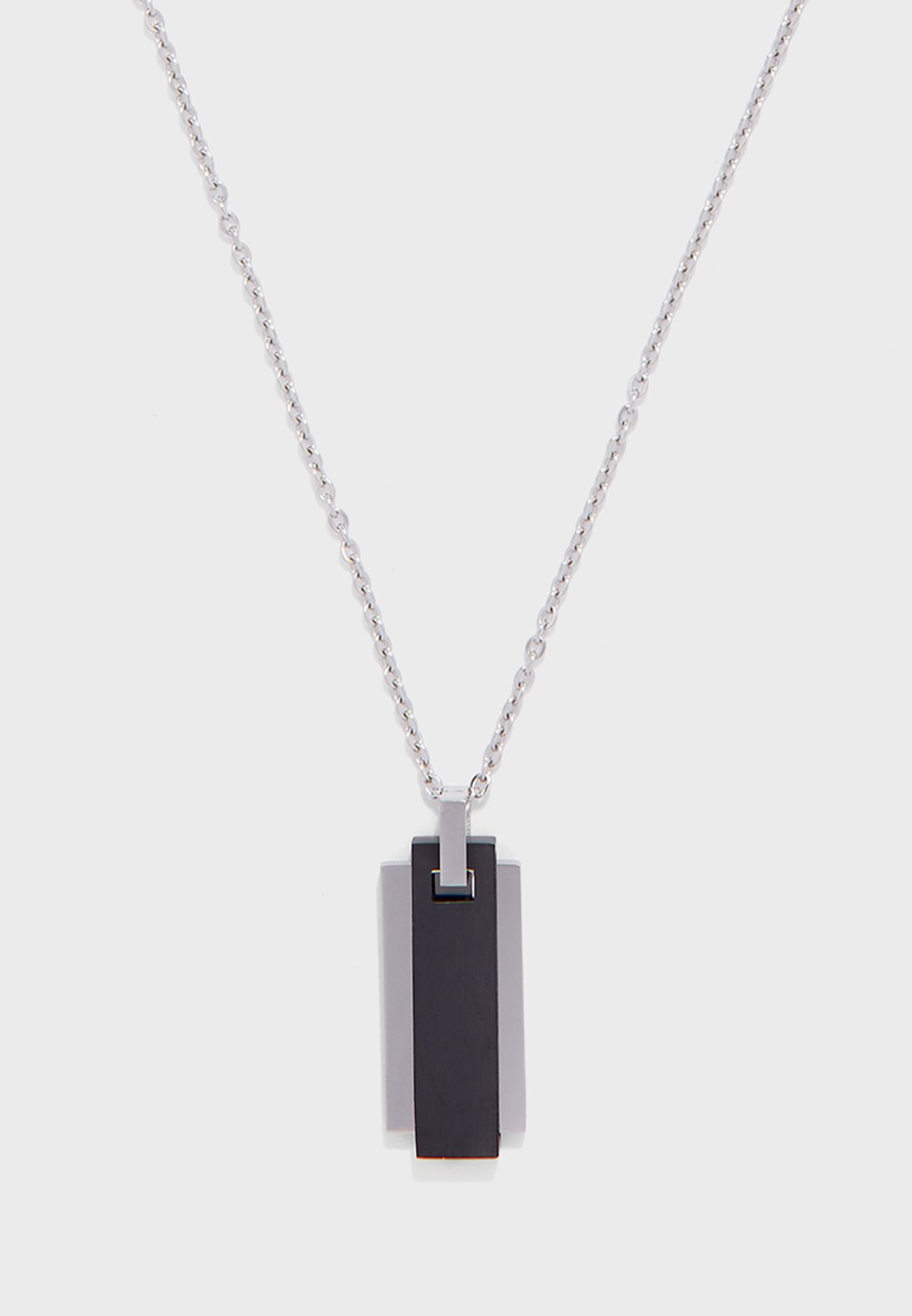 Casual Necklace