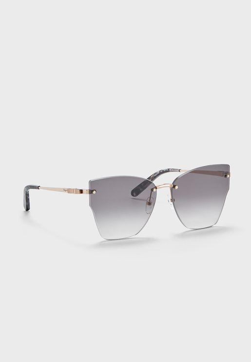 SF223S Modified Sunglasses