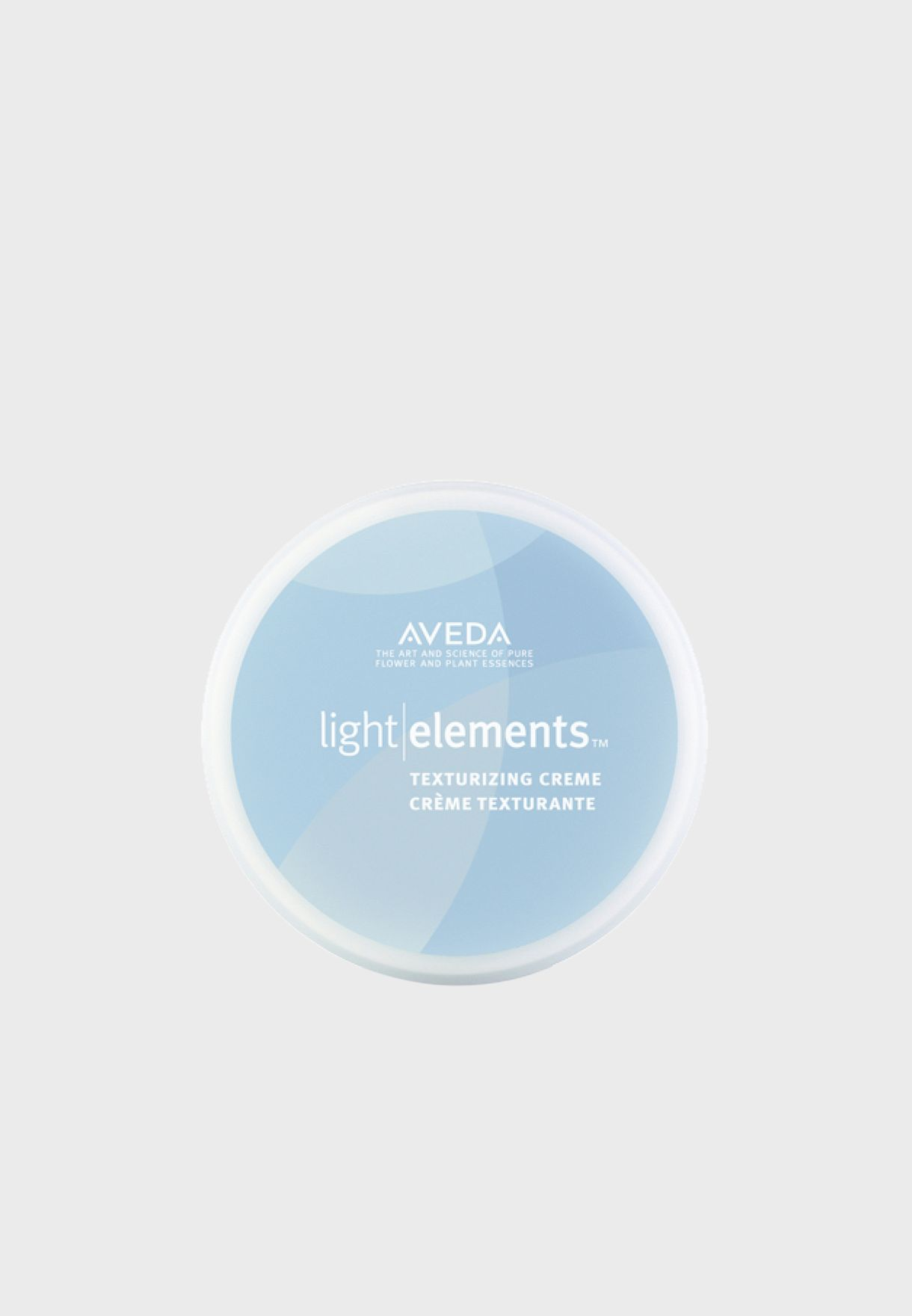 Light Element Texturizing Cream 75ml