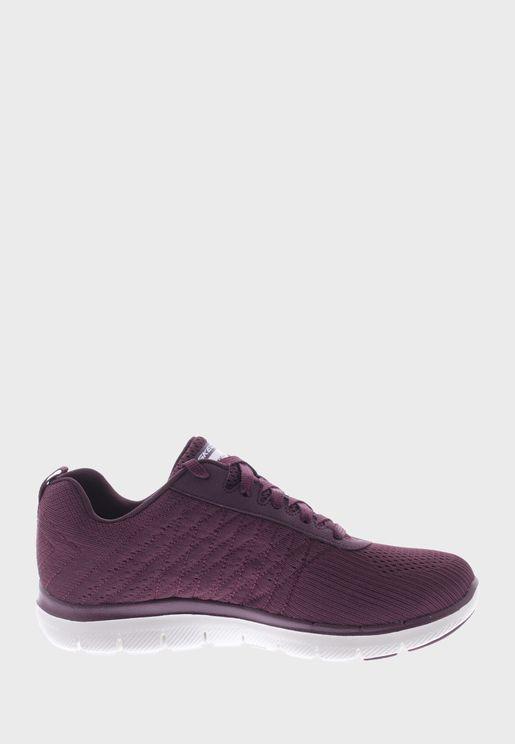 حذاء فليكس ابيل 2.0