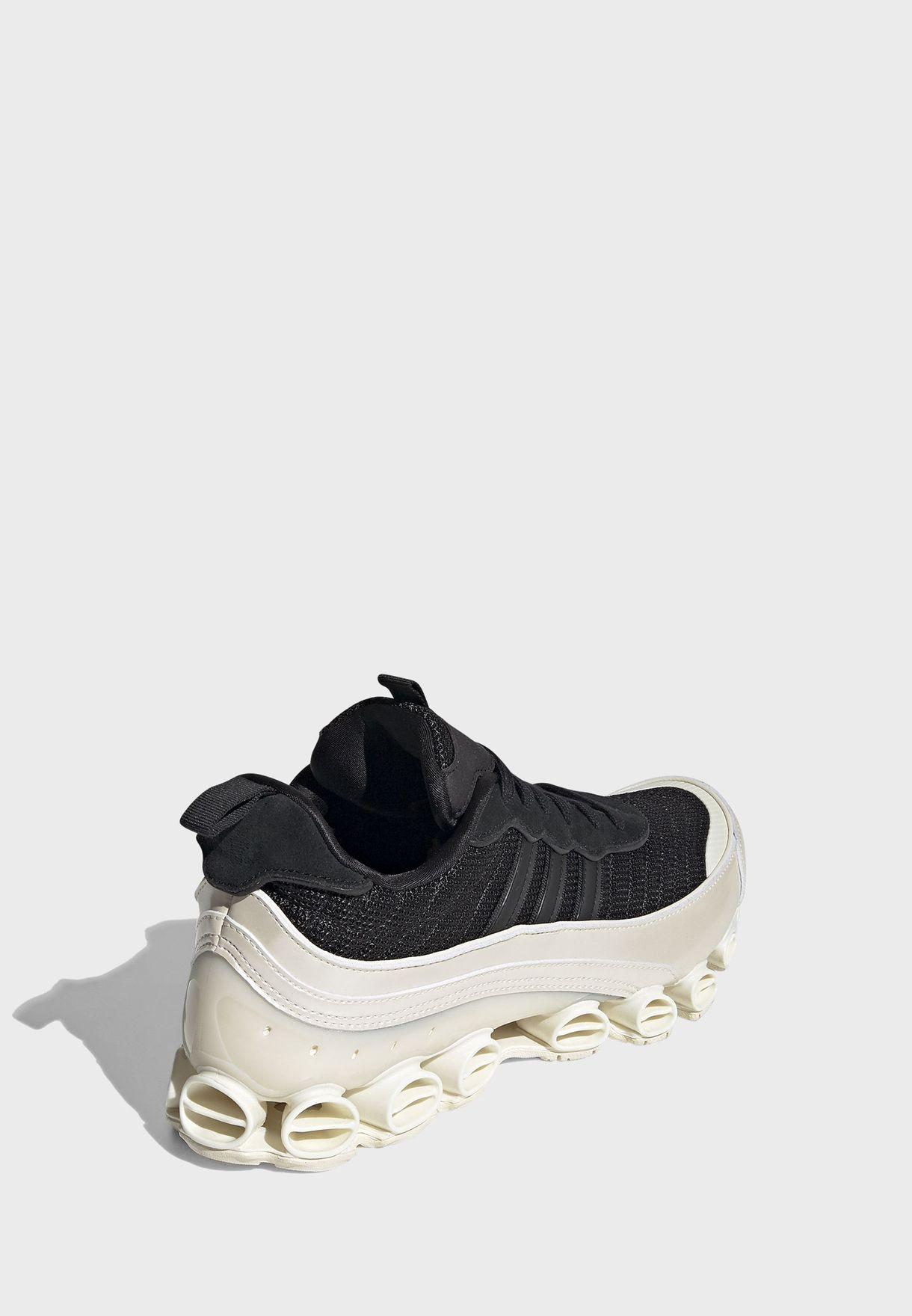 حذاء باونس وركشوب