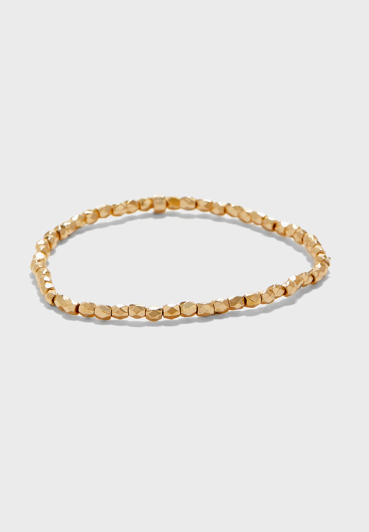 Multipack Arditi Bracelets