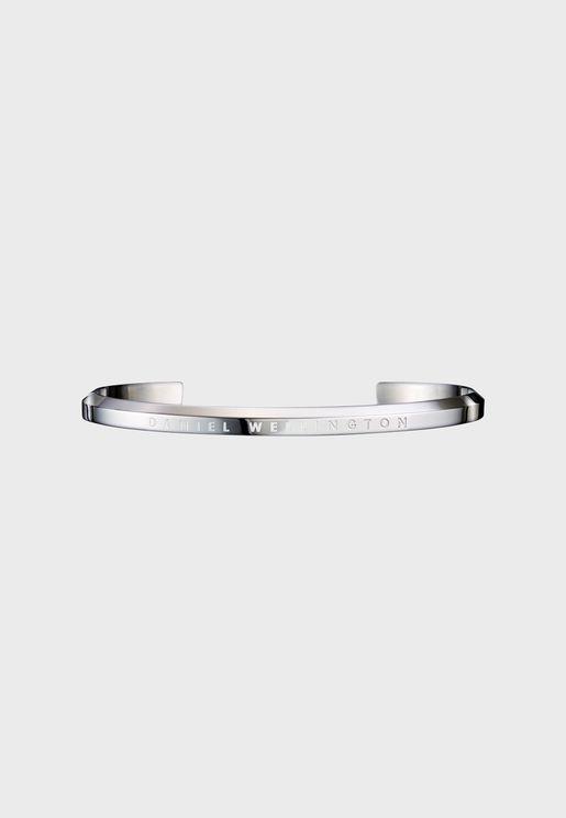 Ily Cuff Bracelet