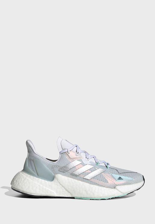 حذاء هيت ريدي X9000L4