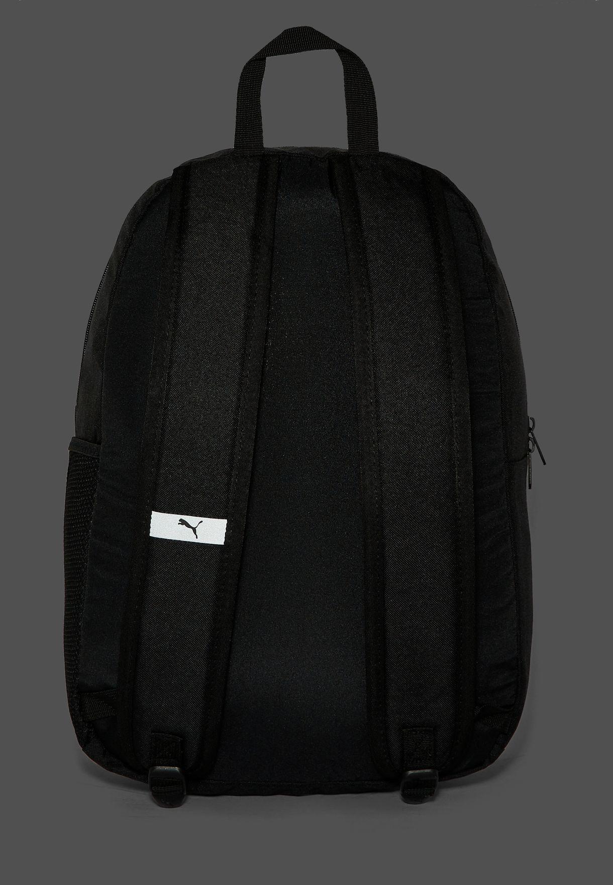teamGOAL 23 Core Backpack