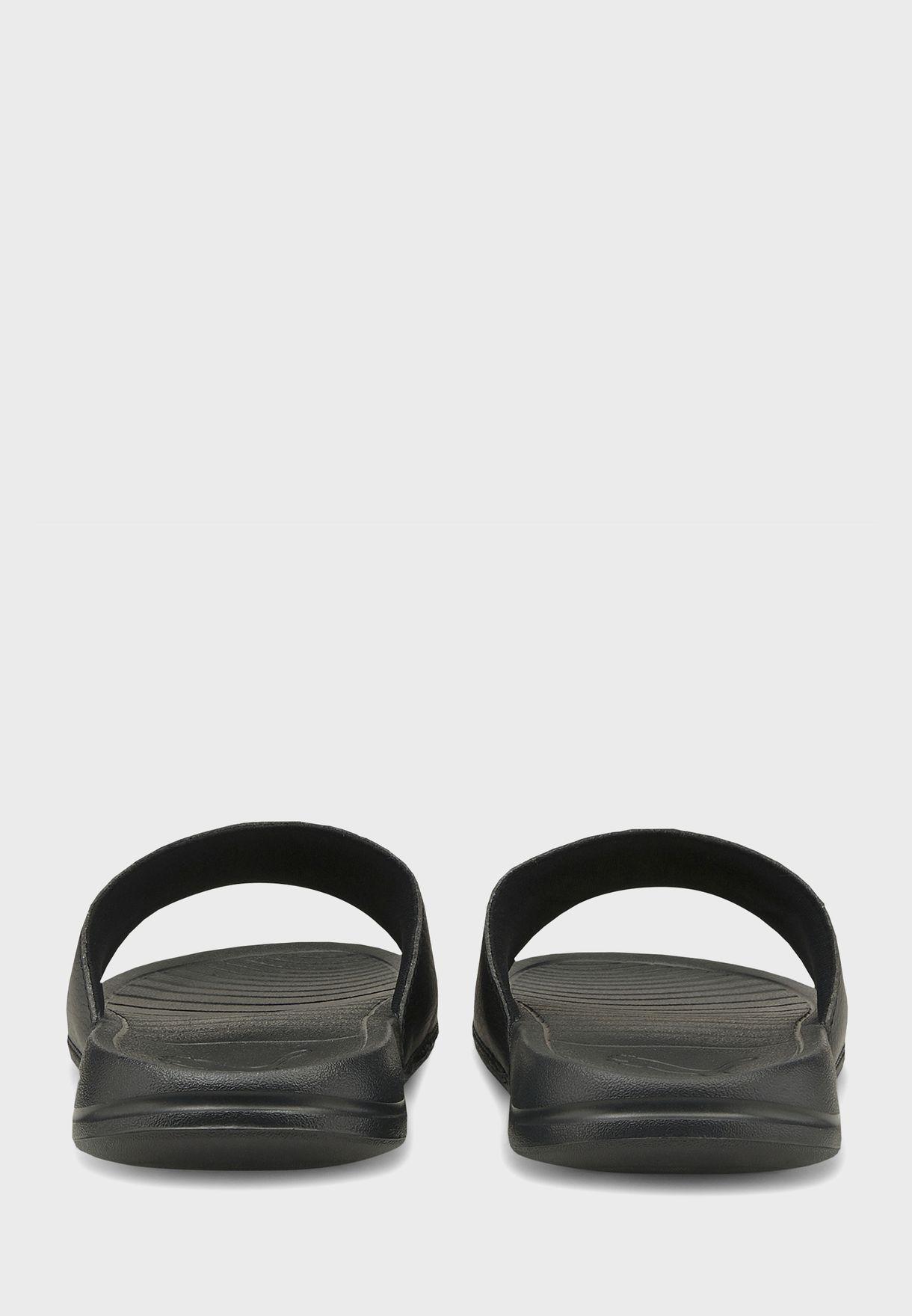 حذاء بوب كات 20