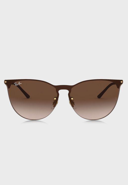 d97d14514249 RB3652 Cateye Sunglasses. PREMIUM. Ray-Ban. RB3652 Cateye Sunglasses. 46.60  KWD