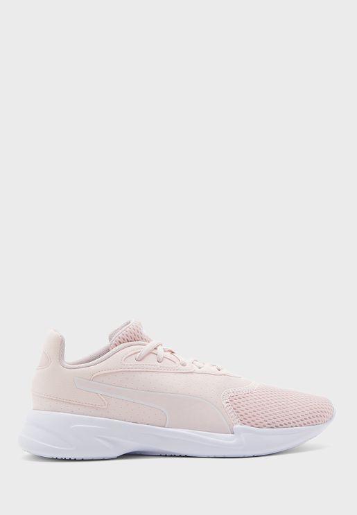 حذاء جارو