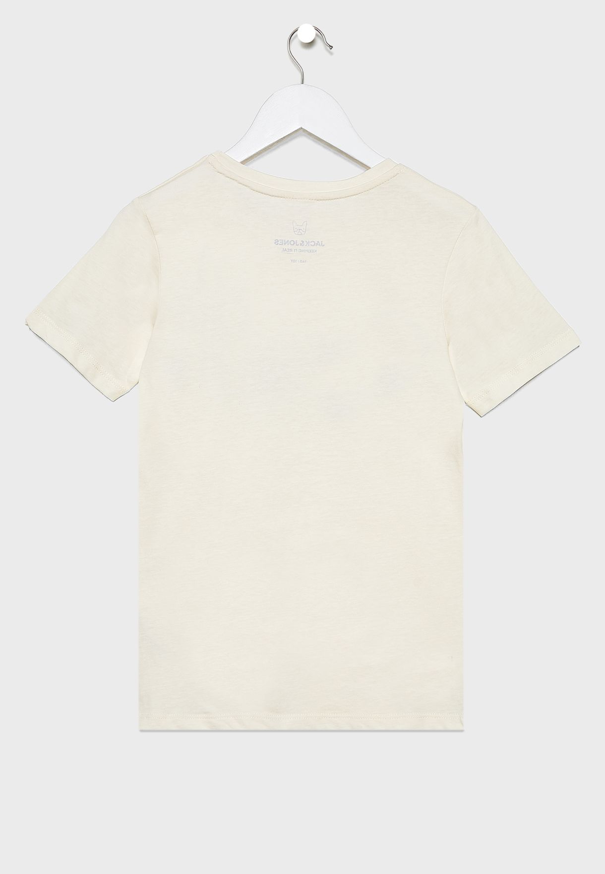 Teen Stay T-Shirt
