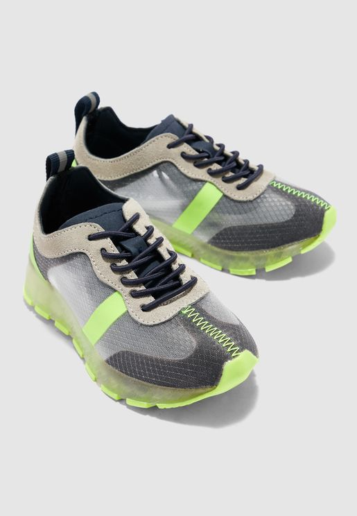 Reserved Shoes for Boys   Online Shopping at Namshi Kuwait