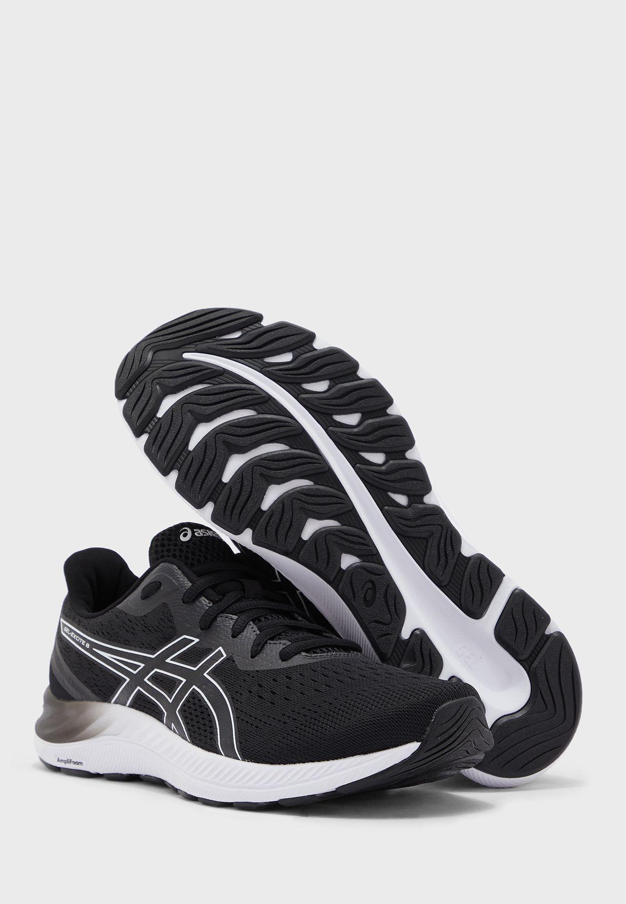 حذاء جيل -اكسايت 8
