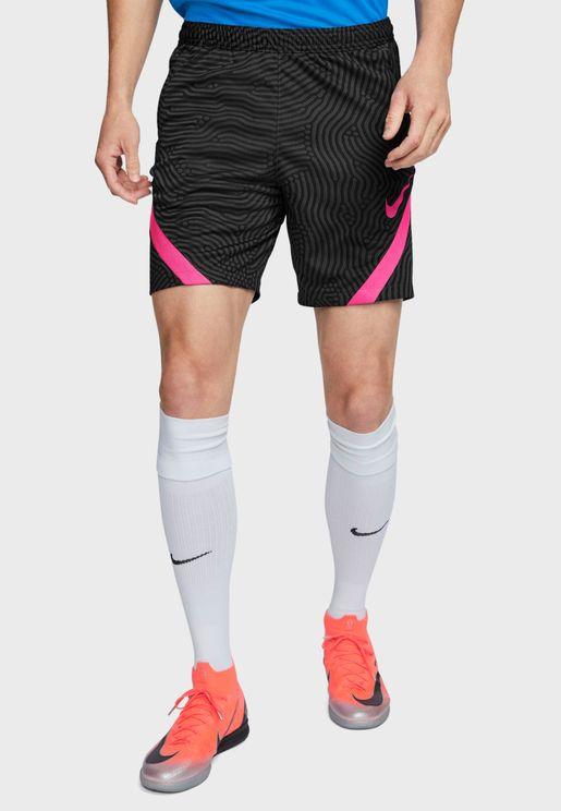 Dri-FIT Strike KZ Shorts