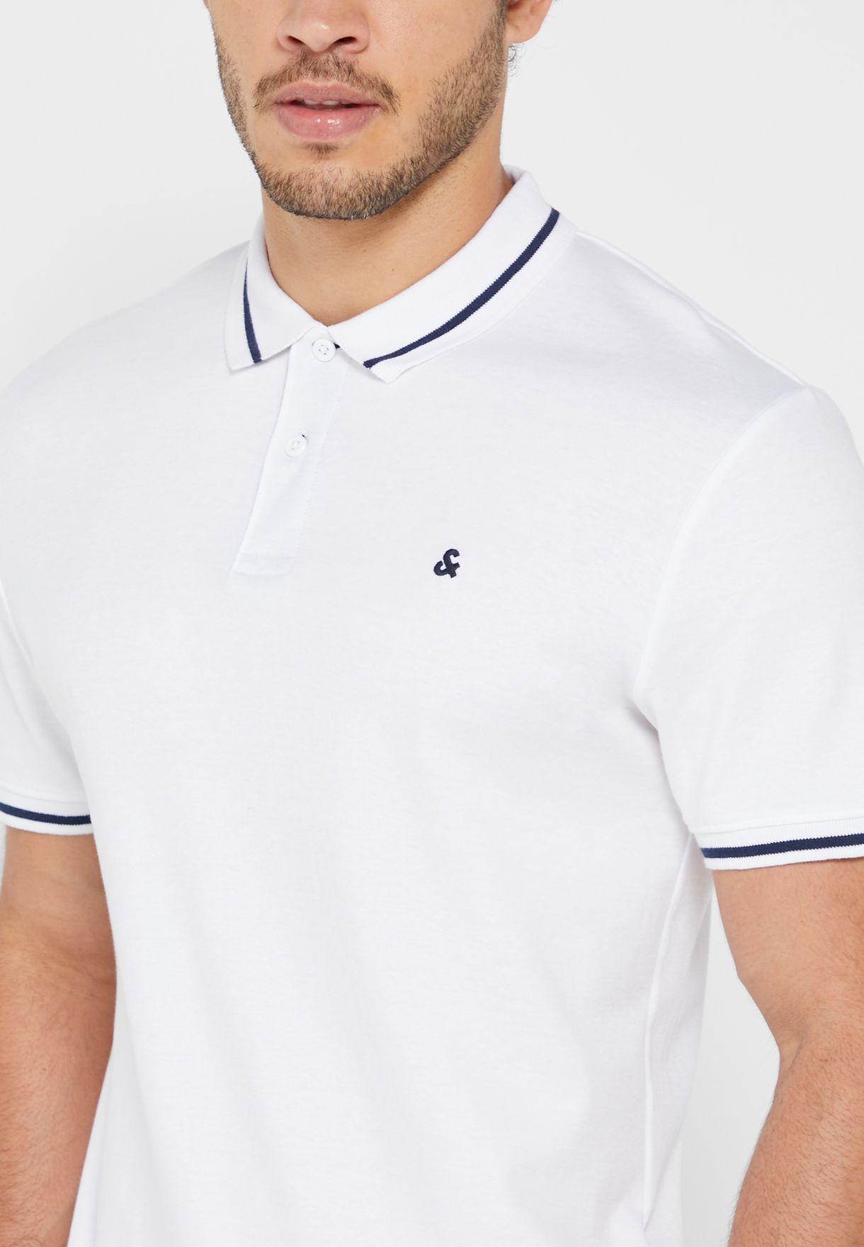 Essential Polo