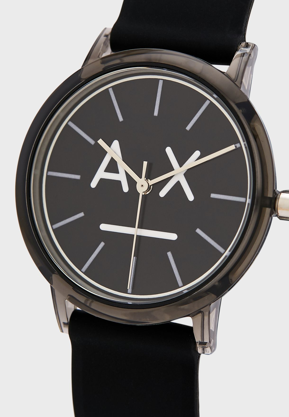 AX5556 Lola Dress Watch
