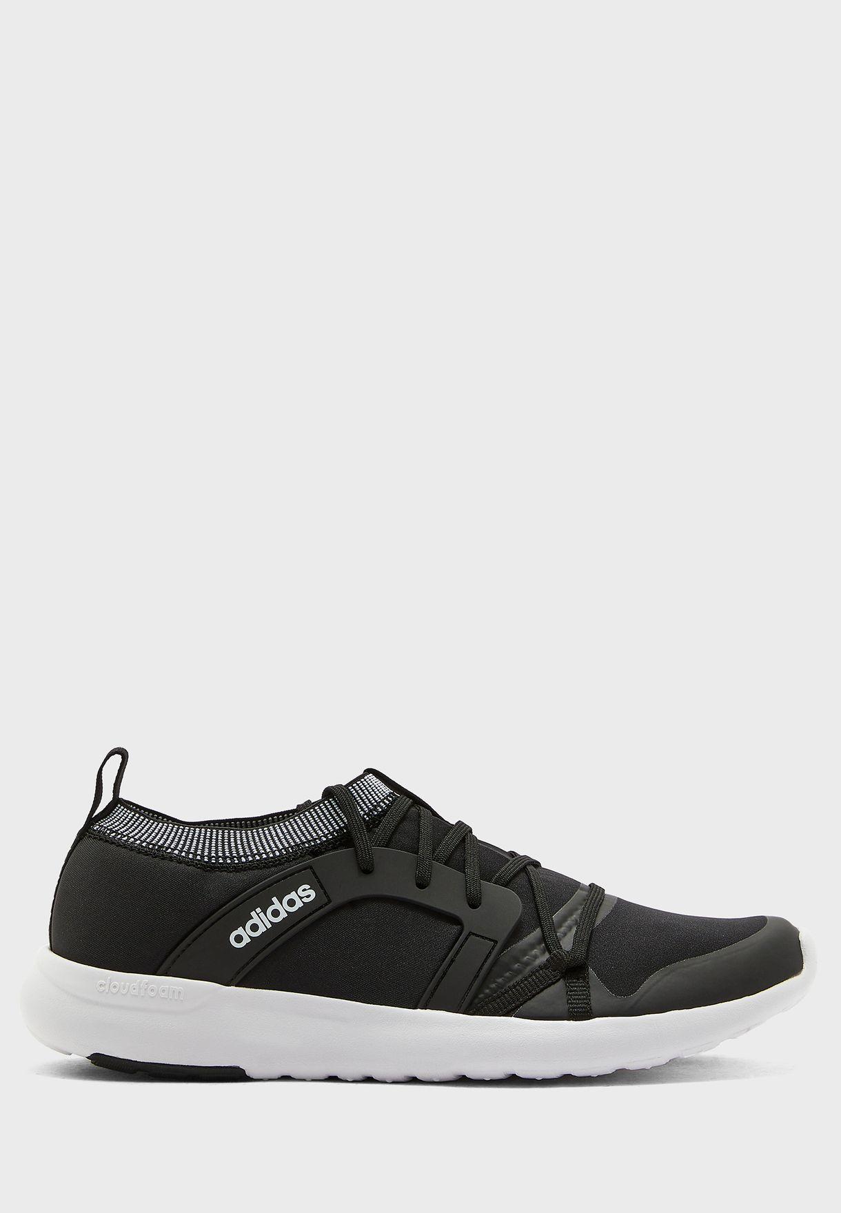 حذاء تلين