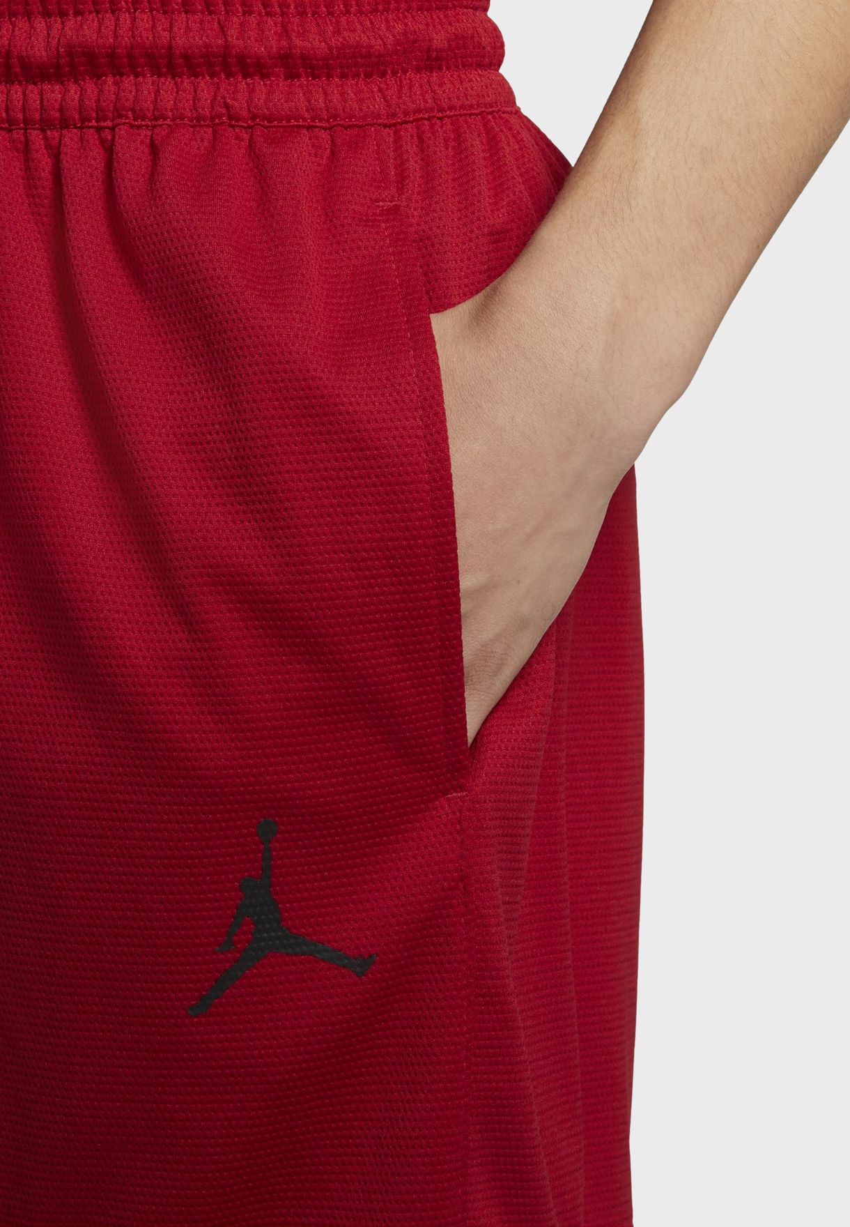 Jordan Air Shorts